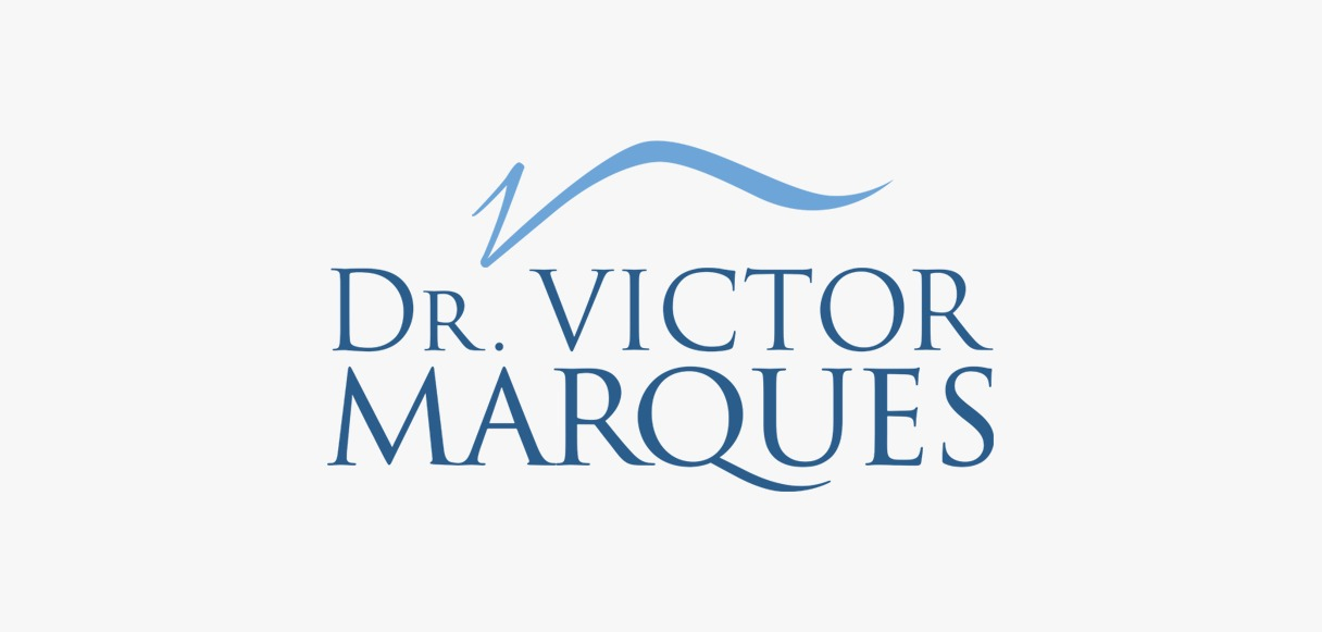 Dr Victor Marques