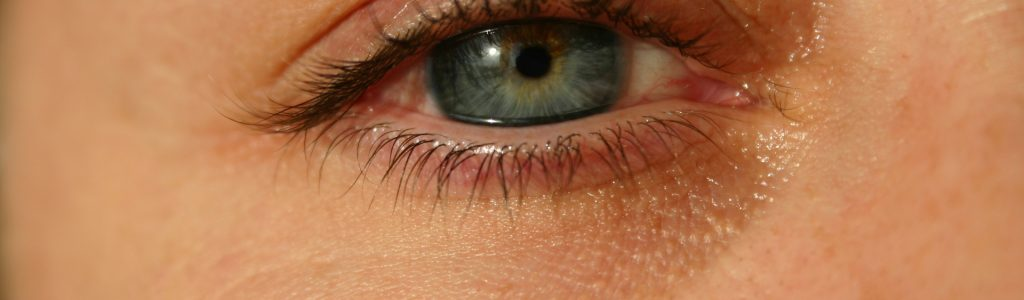 eye-1438122-1920x1280