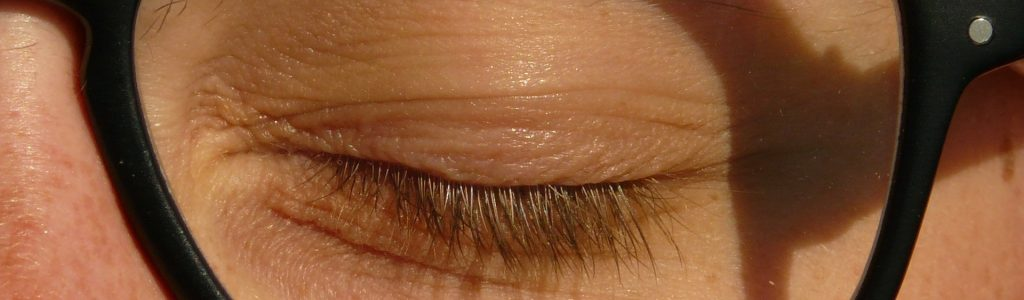 eye-7335_1920